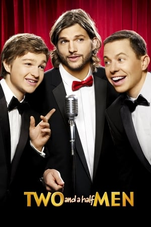 Image Two and a Half Men