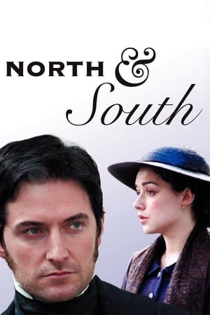 Image North & South