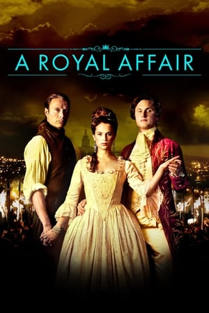 Image A Royal Affair