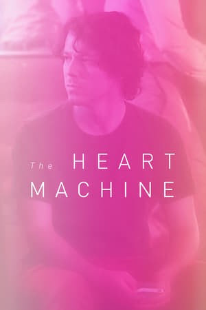Image The Heart Machine