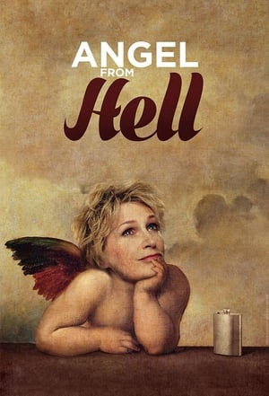 Image Angel from Hell