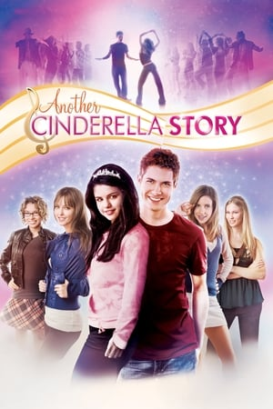 Image Another Cinderella Story