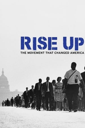 Image Rise Up: The Movement that Changed America