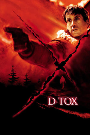 Image D-Tox