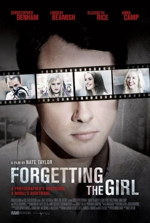 Image Forgetting the Girl