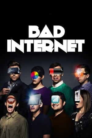 Image Bad Internet