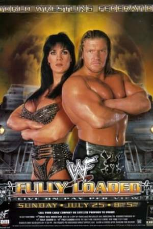 Image WWE Fully Loaded 1999