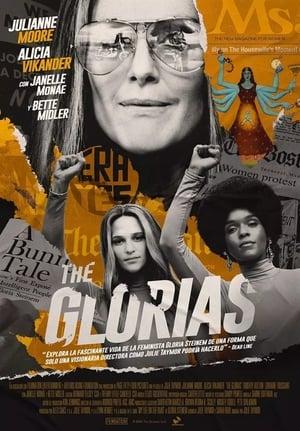 Ver Online Las Glorias