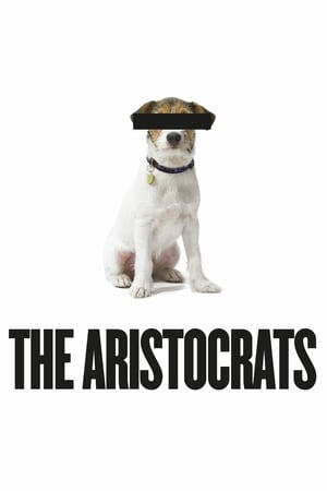 Image The Aristocrats