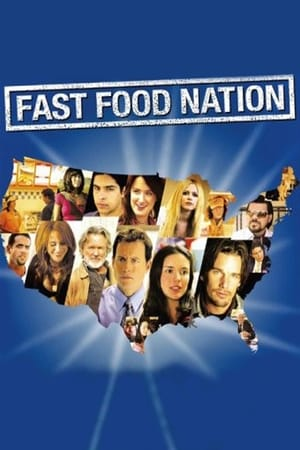 Image Fast Food Nation