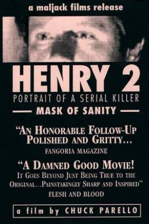 Image Henry: Portrait of a Serial Killer, Part 2