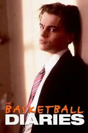 Image The Basketball Diaries