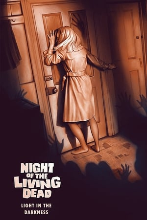 Image Night of the Living Dead: Light in the Darkness