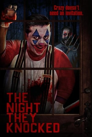 Ver Online The Night They Knocked