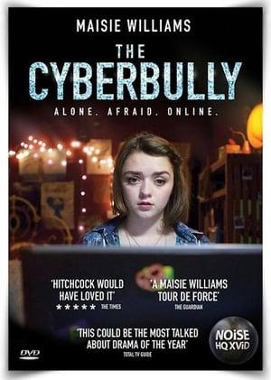 Ver Online Cyberbully
