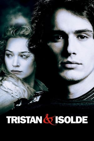 Poster Tristan & Isolde 2006