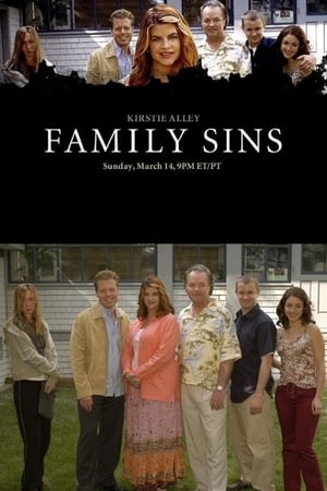 Image Family Sins