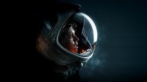 images Alien
