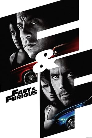 Image Fast & Furious