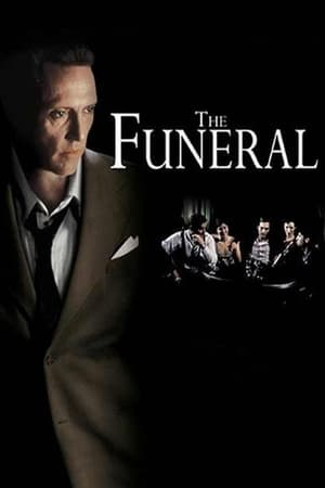 Image The Funeral