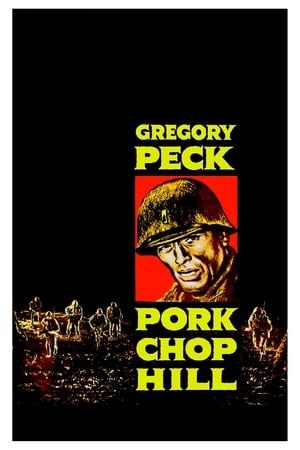 Image Pork Chop Hill