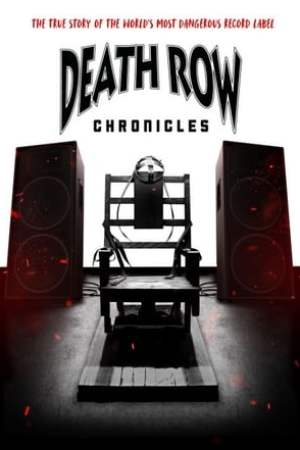 Image Death Row Chronicles