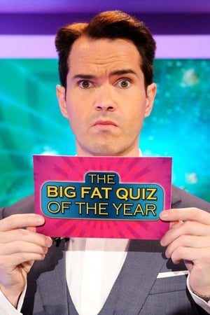 Image Big Fat Quiz