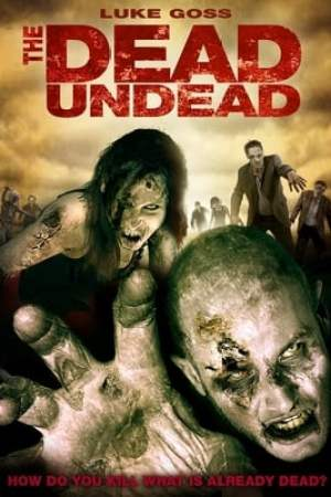 Image The Dead Undead