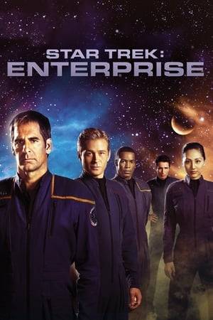 Image Enterprise