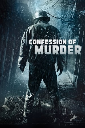 Image Confession of Murder