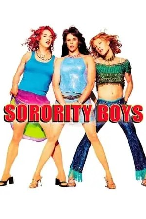 Image Sorority Boys