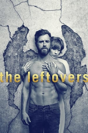 Image The Leftovers - Svaniti nel nulla