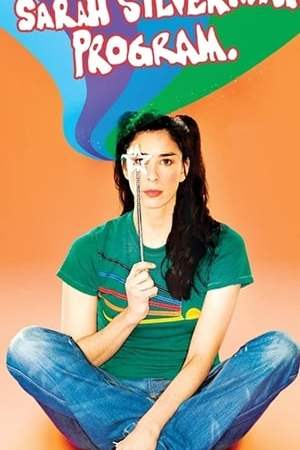 Image The Sarah Silverman Program
