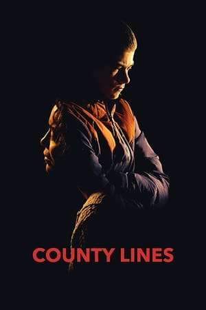Image County Lines