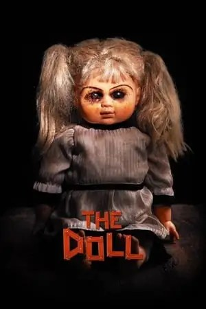 Image The Doll