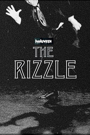 Image The Rizzle