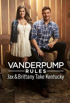 Image Vanderpump Rules Jax & Brittany Take Kentucky