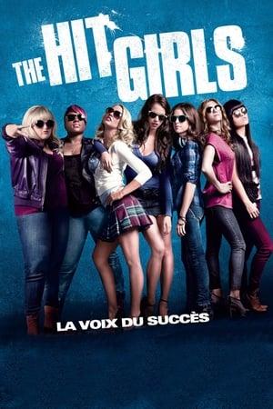 The Hit Girls