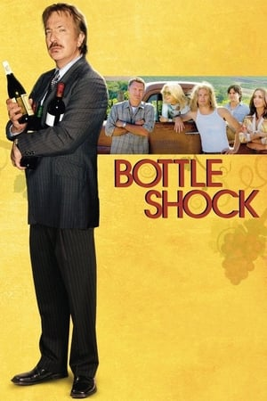Image Bottle Shock