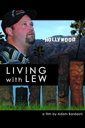Image Living with Lew
