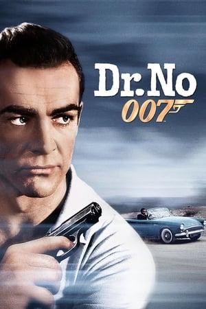 Image Dr. No