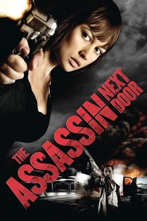 Image The Assassin Next Door