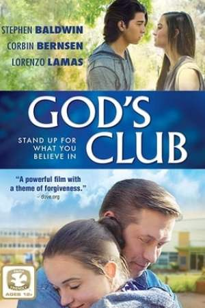 Image God's Club