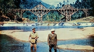 images The Bridge on the River Kwai