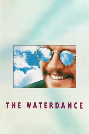 Image The Waterdance