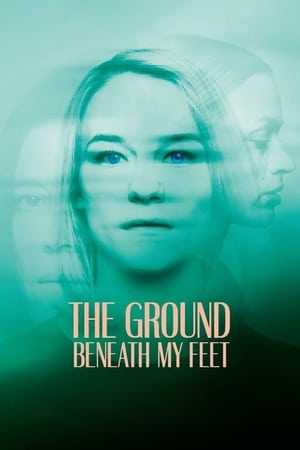 Image The Ground Beneath My Feet