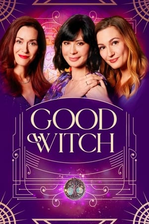 Image Good Witch