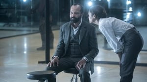 Watch Westworld 2x7 Online