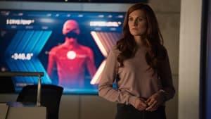 Ver The Flash 7x6 Online