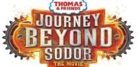 Thomas & Friends: Journey Beyond Sodor 2017